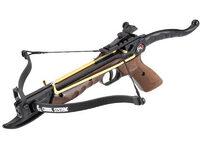 купите Арбалеты-пистолеты в Санкт-Петербурге СПБ