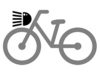 купите Фонари для велосипеда в Санкт-Петербурге СПБ