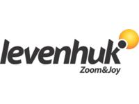 купите Телескопы Levenhuk в Санкт-Петербурге СПБ