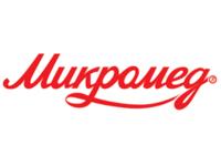 купите Микроскопы Микромед в Санкт-Петербурге СПБ