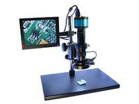 купите Микроскопы электронные цифровые в Санкт-Петербурге СПБ