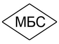 купите Микроскопы МБС 10 и 9 в Санкт-Петербурге СПБ