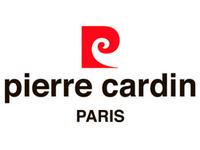 купите Зажигалки газовые Pierre Cardin (Франция) в Санкт-Петербурге СПБ