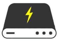 купите Power bank (внешние аккумуляторы) в Санкт-Петербурге СПБ