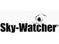 купите Телескопы Sky Watcher в Санкт-Петербурге СПБ