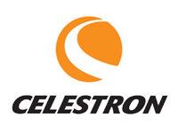 купите Телескопы Celestron в Санкт-Петербурге СПБ