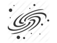 купите Телескопы астрономические дальнего космоса в Санкт-Петербурге СПБ