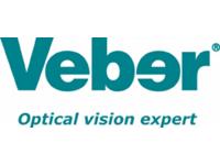 купите Микроскопы Veber в Санкт-Петербурге СПБ