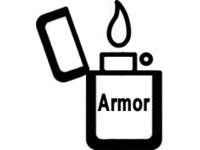 купите Зажигалки Zippo Armor усиленные в Санкт-Петербурге СПБ