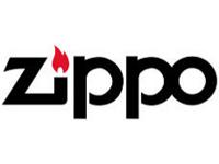 купите Бензиновые зажигалки Zippo (США) в Санкт-Петербурге СПБ