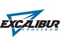купите Арбалеты Excalibur в Санкт-Петербурге СПБ