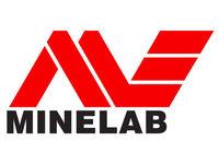 купите Металлоискатели Minelab в Санкт-Петербурге СПБ