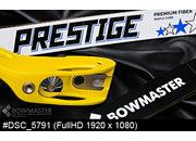 Обои на рабочий стол с классическим луком Bowmaster Prestige