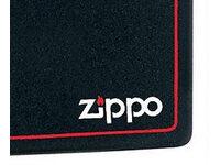 купите Зажигалки Zippo с логотипом в Санкт-Петербурге СПБ