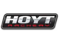 купите Луки Hoyt в Санкт-Петербурге СПБ