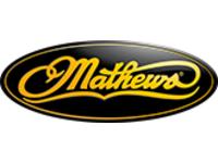 купите Луки Mathews в Санкт-Петербурге СПБ